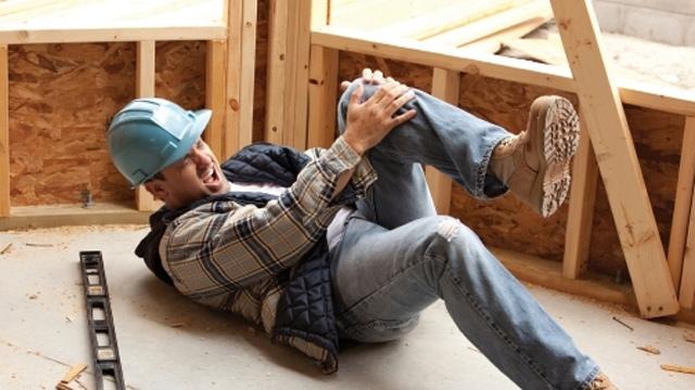 La Mejor Firma Legal de Abogados de Accidentes de Trabajo Para Mayor Compensación en West Covina California