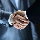 Oficina Legal de Abogados en Español de Acuerdos de Compensación Laboral Al Trabajador en West Covina California