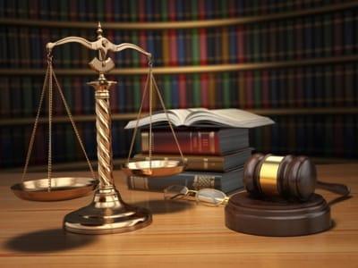 La Mejor Oficina Legal de Abogados de Mayor Compensación de Lesiones Personales y Ley Laboral en West Covina California