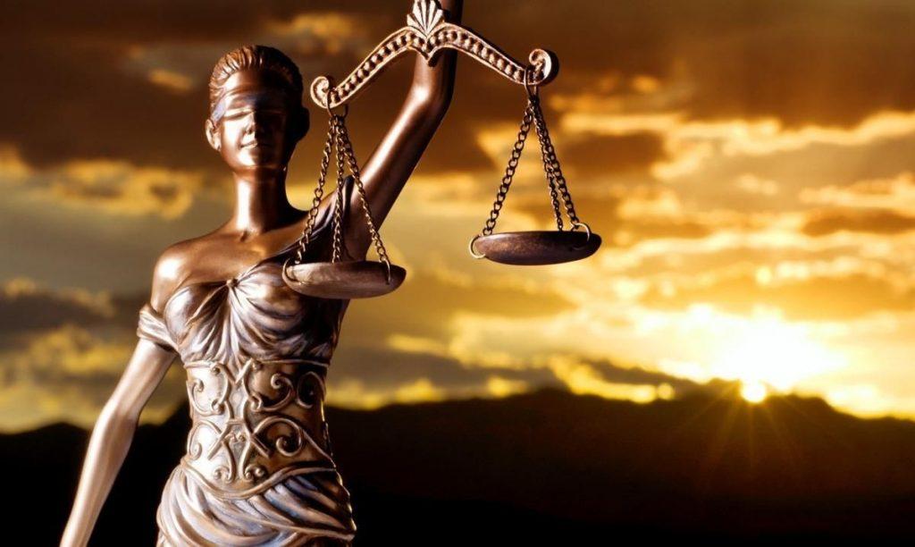Para Mayor Compensación Consulte con los Abogados de Contratos de Compensación Laboral Cercas de Mí en West Covina California