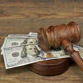 La Mejor Firma de Abogados Especializados en Compensación al Trabajador en West Covina California