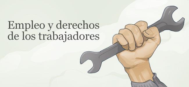 Asesoría Legal Gratuita en Español con los Abogados Expertos en Demandas de Derechos del Trabajador en West Covina California