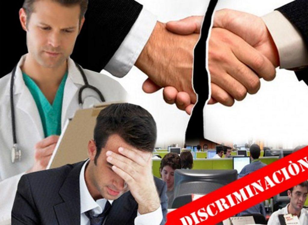 El Mejor Bufete Legal de Abogados Especialistas en Discriminación Laboral West Covina California