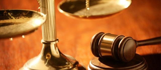 Abogados de Lesiones, Daños y Percances Personales, Ley Laboral y Derechos del Trabajador en West Covina Ca.