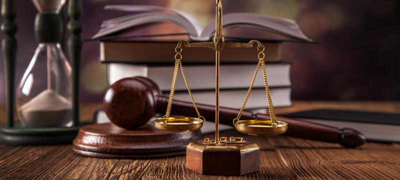 Los Mejores Abogados Expertos en Lesiones, Accidentes y Percances Personales, Leyes Laborales y Derechos del Empleado en West Covina California