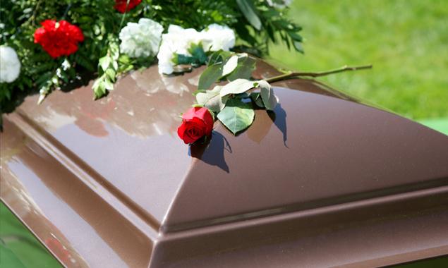 Consulta Gratuita con los Mejores Abogados Expertos en Casos de Muerte Injusta, Homicidio Culposo West Covina California