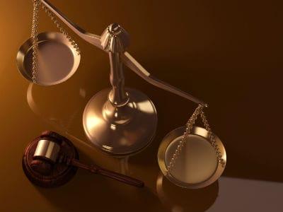 Los Mejores Abogados en Español de Lesiones Personales y Ley Laboral Cercas de Mí en West Covina California