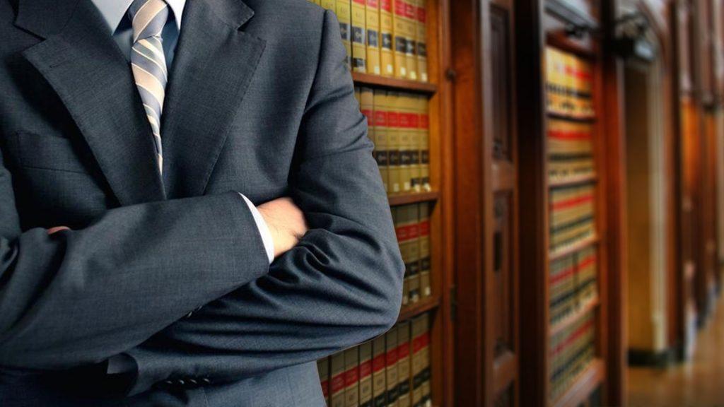 La Mejor Oficina de Abogados Expertos en Demandas de Lesiones Personales y Leyes Laborales en West Covina California