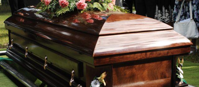 Abogados De Homicidio Culposo, Muerte Injusta en West Covina Ca.