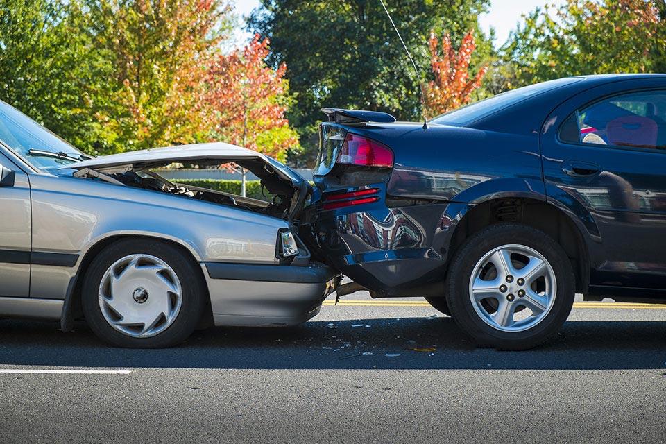 La Mejor Oficina Jurídica de Abogados de Accidentes de Carro, Abogado de Accidentes Cercas de Mí de Auto West Covina California
