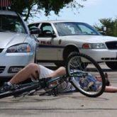 Consulta Gratuita con los Mejores Abogados de Accidentes de Bicicleta Cercas de Mí en West Covina California