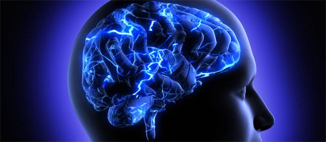 Abogados de Lesiones, Traumas y Daños Cerebrales y del Cerebro en West Covina Ca.