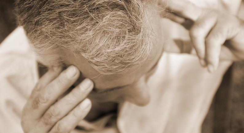 Consulta Sin Cobro con los Mejores Abogados de Lesiones del Cerebro y Cabeza en West Covina California
