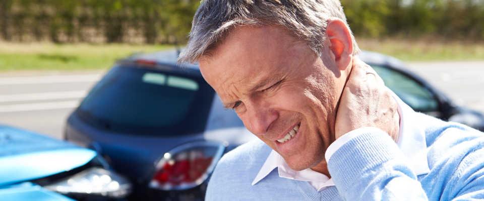 Asesoría Legal Sin Cobro con los Abogados Especializados en Demandas de Lesión de Cuellos y Espalda en West Covina California