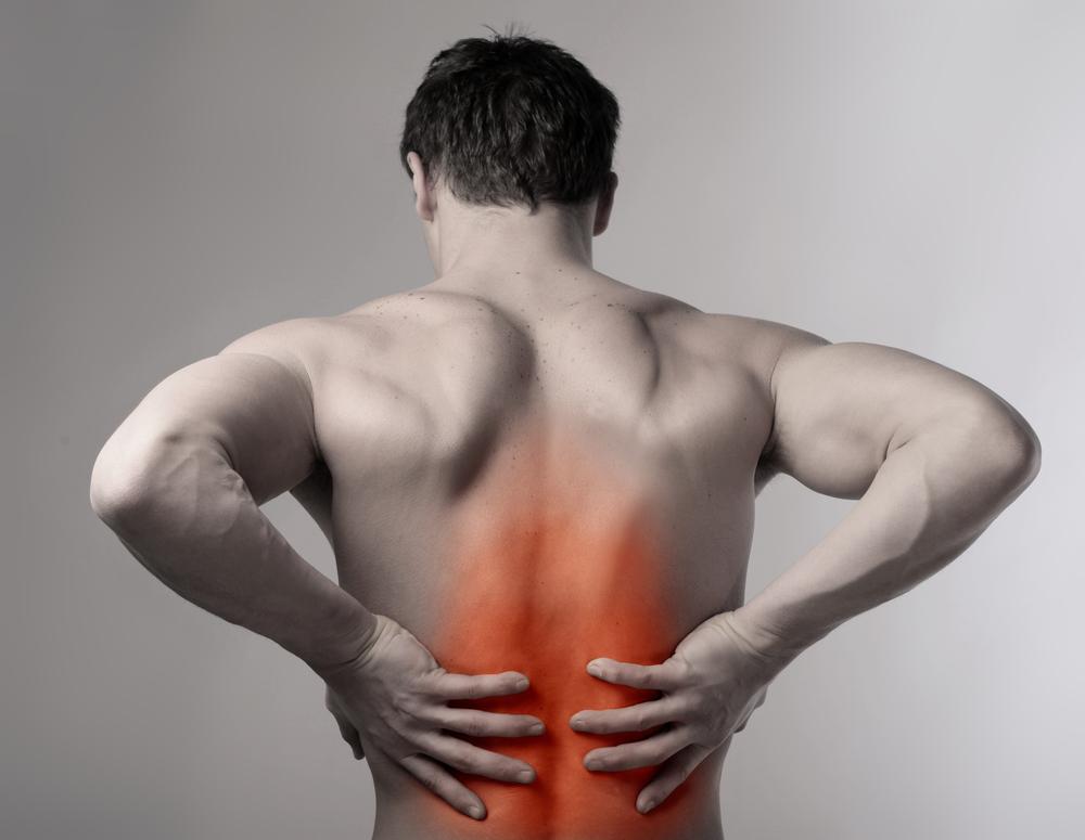 Los Mejores Abogados Cercas de Mí Expertos en Demandas de Lesión Espinal y de Espalda en West Covina California
