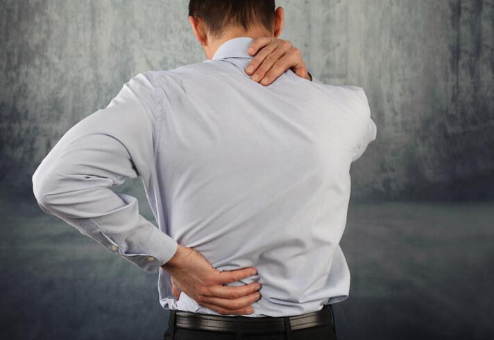 La Mejor Oficina Legal de Abogados Especializados en Demandas de Lesiones, Fracituras y Golpes en el Cuello y Espalda en West Covina California