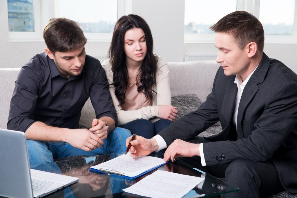La Mejor Firma con Abogados Especializados Para Prepararse Para su Caso Legal, Representación Legal de Abogados Expertos West Covina California