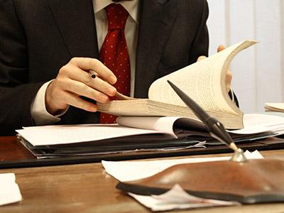 La Mejor Oficina de Abogados Especializados en Español Disponibles Para su Asunto Legal, Problemas Legales Cercas de Mí en West Covina California