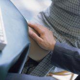 El Mejor Bufete Legal de Abogados de Acoso Sexual, Abogados Expertos en Casos de Comportamiento no Deseado en West Covina California