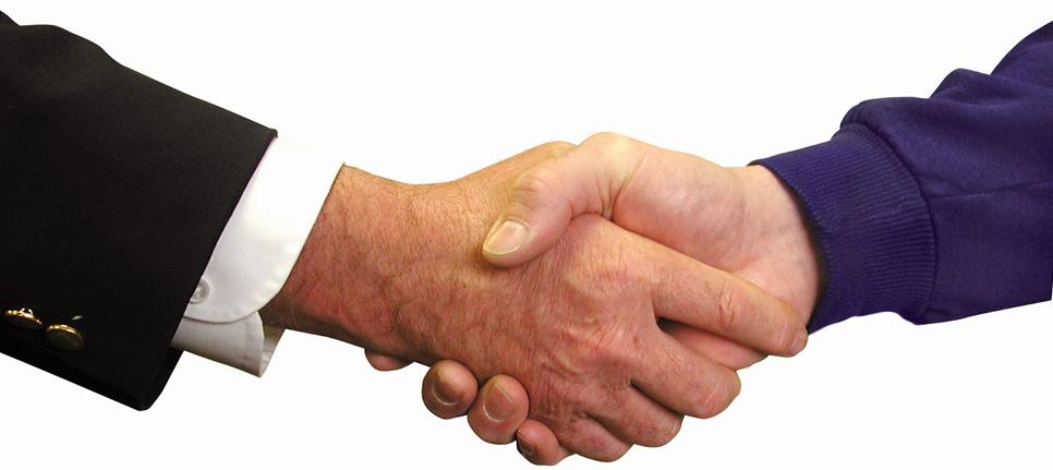 Consulta Gratuita con el Mejor Abogado Especialista en Derecho de Seguros en West Covina California