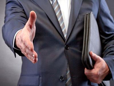 Los Mejores Abogados Expertos en Demandas de Acuerdos en Casos de Compensación Laboral, Pago Adelantado West Covina California