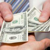 Asesoría Legal Gratuita con los Mejores Abogados de Compensación al Trabajador en West Covina California