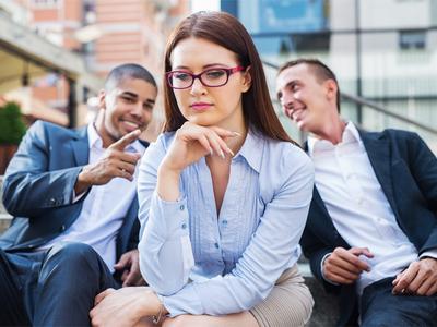 La Mejore Oficina Legal de Abogados en Español Expertos en Demandas de Discriminación Laboral, Derechos de Empleo West Covina California