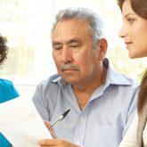 Oficina Legal con los Mejores Abogados de Lesiones, Traumas y Heridas Personales y Leyes y Derechos Laborales en West Covina California
