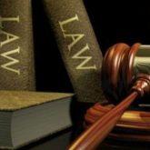 Consulta Gratuita con los Mejores Abogados de Lesiones, Daños y Heridas Personales, Ley Laboral en West Covina California