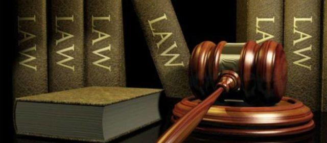 Abogados de Lesiones, Daños y Heridas Personales, Leyes y Lesiones Laborales en West Covina Ca.