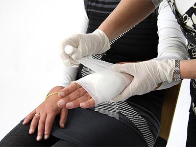 El Mejor Bufete Legal de Abogados de Accidentes y Lesiones Personales en, Compensaciones y Beneficios Cercas de Mí West Covina California