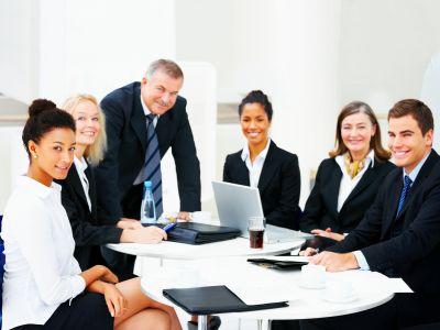 La Mejor Oficina Legal de Abogados Expertos Para Prepararse Para su Caso Legal, Representación en Español Legal de Abogados Expertos en West Covina California