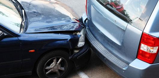 La Mejor Oficina Legal de Abogados Expertos en Accidentes de Carros Cercas de Mí en West Covina California