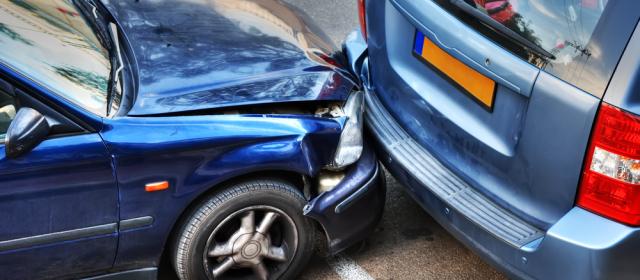 El Mejore Bufete Jurídico de Abogados Especializados en Accidentes y Choques de Autos y Carros Cercas de Mí en West Covina California