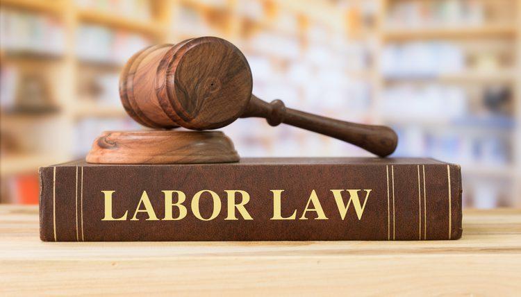 Abogado Especializado en Derecho Laboral en West Covina California