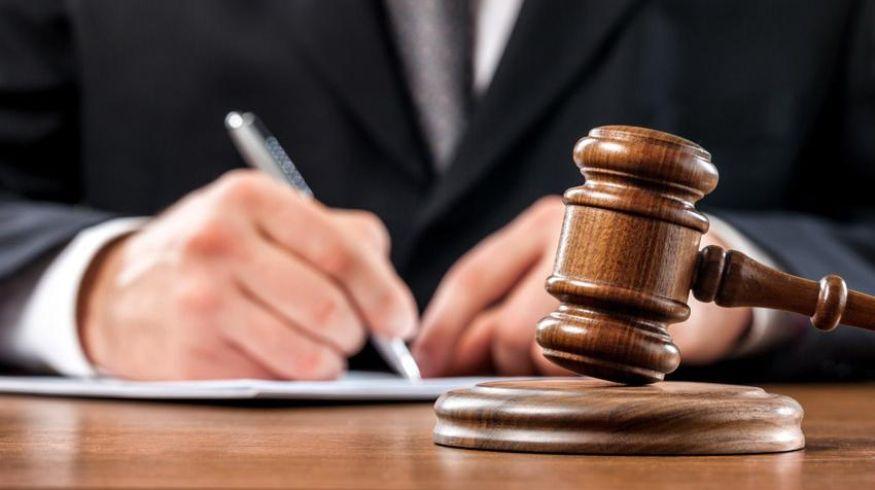 Abogado Litigante Cerca de Mí Experto en Asuntos de Accidentes en West Covina California, Abogados Litigantes de Lesiones Personales