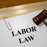 El Mejor Bufete de Abogados Especializados en Ley Laboral, Abogados Laboralistas West Covina California